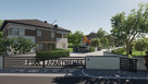 Nowy dom 110m 4 pokoje Rzgów PTAK Apartments