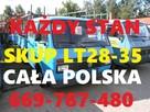 Skup Aut 669787480 Wejherowo Daewoo Lanos, Matiz, Tico, Nexia - 3