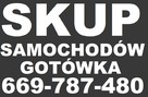 Skup Aut 669787480 Wejherowo Daewoo Lanos, Matiz, Tico, Nexia - 6