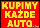 Skup Aut Opel Vectra, Corsa, Astra, Omega, Insignia inne - 2