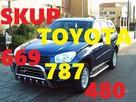 Skup Aut Opel Vectra, Corsa, Astra, Omega, Insignia inne - 8