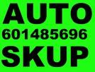 Skup Aut T.601485696 Kartuzy, Chmielno, Sierakowice, Lębork - 6
