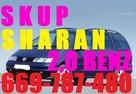 Skup Aut Opel Vectra, Corsa, Astra, Omega, Insignia inne - 7