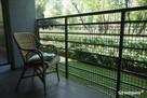 Idealne mieszkanie dla osoby starszej lub niepełnosprawnej