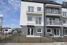 Dwupoziomowe mieszkanie z ogródkiem i tarasem BEZ 2%PCC