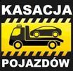 Skup Aut Gdańsk tel.601485696 każdy rocznik marka - 5