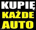 Skup Aut Gdańsk tel.601485696 każdy rocznik marka