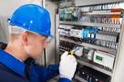 Kurs, SEP, kontrolno pomiarowe,1 kV, - 27.10 - Ostrów WLKP.