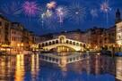 SYLWESTER EXPRESS - Wenecja - Włochy