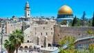 Wyc. Objazdowa - Izrael