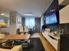 3 pokoje z 2 ogródkami w apartamentowcu na Zaspie!