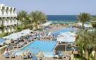 Egipt - Hurghada - 3