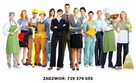 Pracownicy Filipiny Nepal Uzbekistan Kirgistan Kazachstan