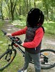 Skradziono rower mojego Syna