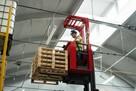 Kurs szkolenie wózek widłowy wózki widłowe UDT WJO