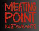 Pomoc kuchenna Meating Point