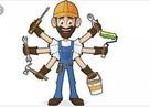 Pomocników budowlanych murarzy Zielona Góra od zaraz kwatera