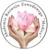 Kurs masażu Warszawa Akademia Medica - 1