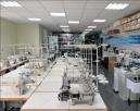 Wyposażenie szwalni, krojowni, zakładu tapicerskiego - 3