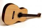 Lekcje gry na gitarze: Gitara Klasyczna,Akustyczna,Flamenco