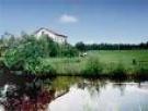 Pojezierze Brodnicki Agroturystyka w wiejskiej zagrodzie Brodnica