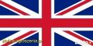 Angielski - korepetycje przez Skype! Słupsk