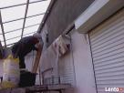 remonty mieszkań