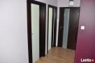 Drzwi wewnętrzne drewniane mowel w9 - 4