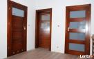 Drzwi wewnętrzne drewniane model w4 - 1