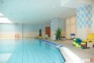 Hotel La Mar zaprasza - 4
