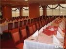 Hotel La Mar zaprasza - 8