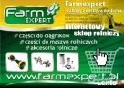 Części do ciągników i maszyn rolniczych sklep internetowy fa Radziejów