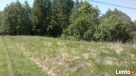 sprzedam działkę rolno-budowlaną gmina Brzeźnica 25km od  - 1