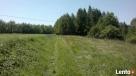 sprzedam działkę rolno-budowlaną gmina Brzeźnica 25km od  - 4