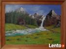 malowanie obrazów olejnych - 3