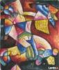 Okaza! Super cena! Obrazy olejne ręcznie malowane na płótnie - 2