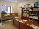 Łóżko rehabilitacyjne,koncentrator tlenu,materac p/odleżynom - 4