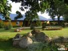 kategoryzowane pokoje gościnne w agroturystyce Czarnków