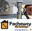 Hydraulik w Łodzi,Zgierzu - Fachowcy dla każdego