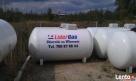 Zbiorniki gazowe(propan- butan) na własność. - 3