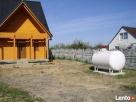 Zbiorniki gazowe(propan- butan) na własność. - 5