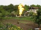 Azotowanie zbiorników gazu płynnego - 4