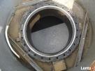 Azotowanie zbiorników gazu płynnego - 6