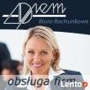 Biuro Rachunkowe Ad Rem Szczecin