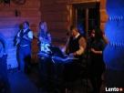 zespół na wesele z śląska AdamsBand Katowice