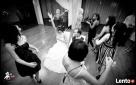 BellaNotte - Zespół na wesele - 5