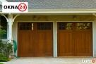 NAPRAWA OKIEN - regulacje, konserwacje, drzwi, rolet - sprze - 5