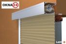 NAPRAWA OKIEN - regulacje, konserwacje, drzwi, rolet - sprze - 6
