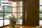 NAPRAWA OKIEN - regulacje, konserwacje, drzwi, rolet - sprze - 7
