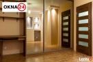 NAPRAWA OKIEN - regulacje, konserwacje, drzwi, rolet - sprze - 8